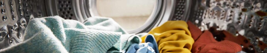 Hotels with Laundry Facilities